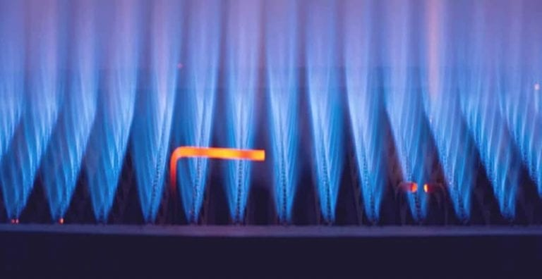 beitragsbild-gasheizung-heizungsarten-oekoloco