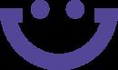 smiley-grafik-logo-oekoloco