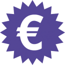 geld-grafik-oekoloco