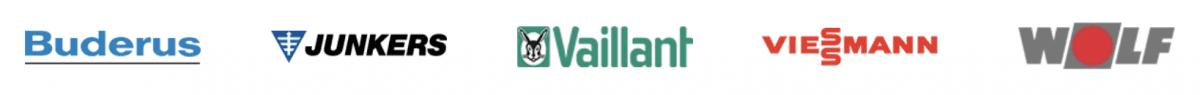 logo-buderus-junkers-vaillant-viessmann-wolf-leistung-wartung-oekoloco