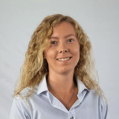kathrin-winnacker-personalmanager-karriere-oekoloco