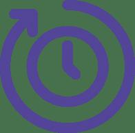 uhr-icon-lila-oekoloco