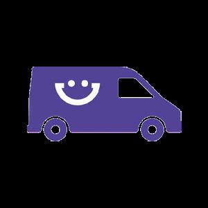 smiley-bus-grafik-oekoloco