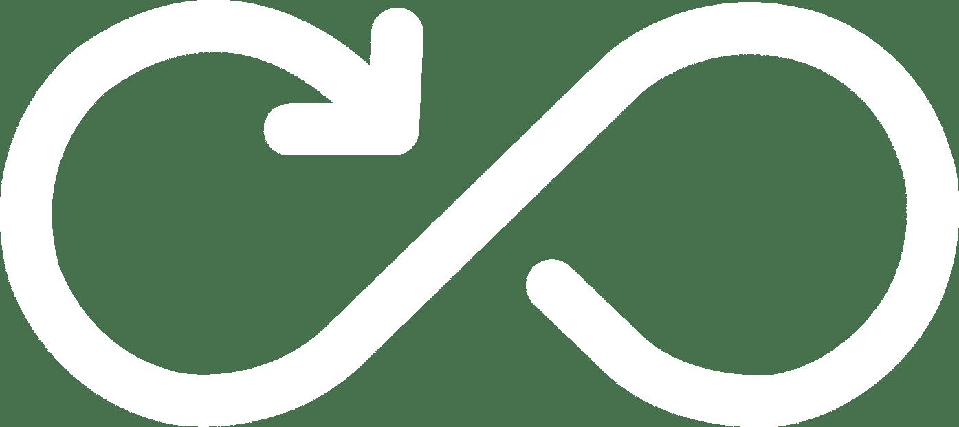 infinity-grafik-white-oekoloco