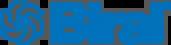 biral-logo-oekoloco