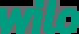 wilo-logo-oekoloco