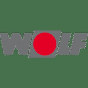 wolf-logo-oekoloco
